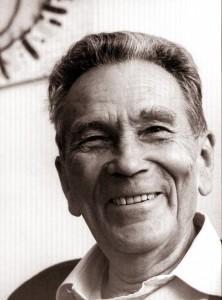 Zdeněk Matějček