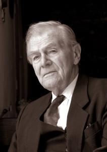 Radovan Lukavský