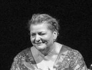 Ida Kellarová